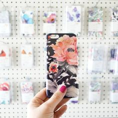 Unique cases available for iPhone 6/6S | 6+/6S+ | SE | 5/5S | 5C | & Samsung Galaxy S7 | S6 | S5 | S4 | S3 | featuring our original artworks.  * Unique designs by Senay. * Made to order * 3D full wrap print * Image never fades * Slim hard shell case * Snap fit, light weight, durable, easy to clean, beautiful and sleek * Easy access to all connectors and buttons  * All Senay Studio smartphone cases are designed and printed with attention to details in our studio in Mississauga GTA, Canada…