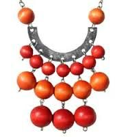 kaija aarikka - Google-haku Jewelry Making, Jewellery, Mirror, Google, How To Make, Crafts, Diy, Vintage, Design