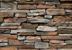 KAYRAK TAŞI-Düz Granat Kültür Taş Kaplama,  Kültür taşı, kaplama tuğlası, stone duvar kaplama, taş tuğla duvar kaplama, duvar kaplama taşı, duvar taşı kaplama, dekoratif taş duvar kaplama, tuğla görünümlü duvar kaplama, dekoratif tuğla, taş duvar kaplama fiyatları, duvar tuğla, dekoratif duvar taşları, duvar taşları fiyatları, duvar taş döşeme