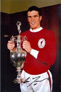 #Liverpool FC - Google Search