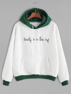 Images 44 Shirts Best Dressing Sweatshirts Sweatshirts Funny Up 6wRExzwq
