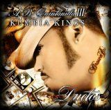awesome LATIN MUSIC - Album - $6.99 -  A.B. Quintanilla III & Kumbia Kumbia Kings Present The Duets