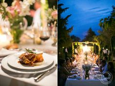 """Jardins-Emporda-Wedding-Anneli-Marinovich-Photography-432"""