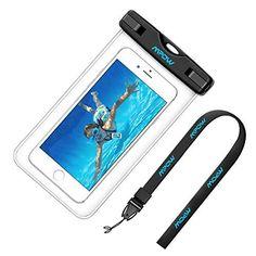 Cell Phone Accessories Humble Housse Etui Coque Rigide Anti Choc Pour Huawei P Smart Film Ecran Cases, Covers & Skins