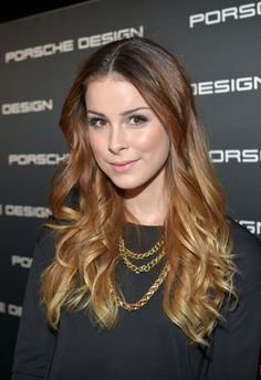Lena Meyer-Landrut, top.de