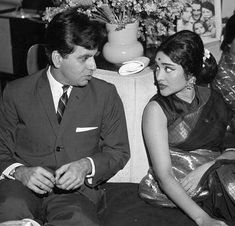 Old Film Stars, Movie Stars, Asian Celebrities, Celebs, Celebrity Stars, Vintage Bollywood, Indian Bollywood Actress, Rare Pictures, Indian Movies
