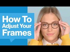 GlassesUSA.com offers prescription glasses online at discount prices. Buy quality eyeglasses with a 365 days manufacturer's warranty, free lenses, and free shipping. Prescription Glasses Online, Kids Glasses, Sports Glasses, Vision Glasses, Eyewear Online, Frame Sizes, Cool Eyes, Eyeglasses