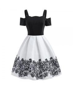 Cute Prom Dresses, Dance Dresses, Pretty Dresses, Beautiful Dresses, Casual Dresses, Short Dresses, Maxi Dresses, Summer Dresses, Awesome Dresses