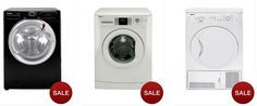 Up to £250 Off All Selected Washers And Dryers  View deal: http://www.vouchertree.co.uk/discounts/new/50/?modal=439525