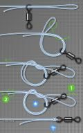 Ultimate Knots