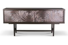 Ie Series Equil Buffet