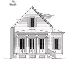 elevation ideas