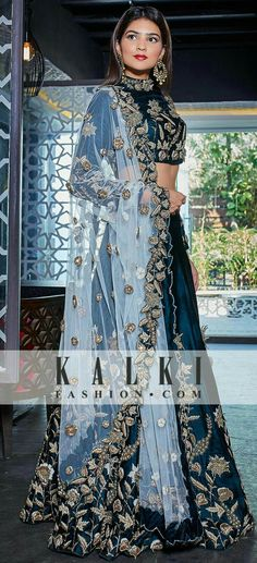 Buy Traditional Indian Clothing & Wedding Dresses for Women Indian Wedding Outfits, Pakistani Outfits, Indian Outfits, Bridal Outfits, Indian Attire, Indian Wear, Desi Clothes, Indian Clothes, Desi Wear