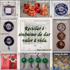arte mensagem http://www.amocarte.blogspot.com.br/