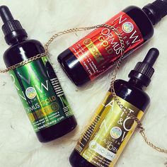 Www.NowAlchemy.com  Visit www.NowAlchemy.com,  use the code : 3rdEye for an 11% discount  On ALL @NowAlchemy Products!!! Grab a bottle of 😛 CBD Tincture (250Mg) 🤪Shilajit Or 🤩ORMUS Gold  www.NowAlchemy.com Promo Code : 3rdEye  Monatomic Gold enhances the energetic conductivity of DNA up to 10.000 times. A fact backed up by laboratory testing. This group was able to monitor the following physiological and energetic reactions that correspond to the ancient traditions (from Egypt, the Bible…