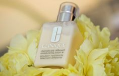 Nueva Clinique Dramatically Different Moisturizing Lotion +