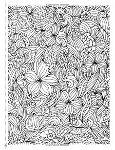 Anti-Stress Colouring: doodle & dream: A beautiful, inspiring & calming adult colouring book: Christina Rose: 9781910771167: Amazon.com: Books
