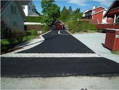 Sidewalk, Country Roads, Google, Sidewalks, Pavement, Walkways