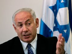 Israeli Prime Minister Benjamin Netanyahu's Message to the World » Eagle Rising