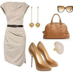 30-Classic-Work-Outfit-Ideas-30