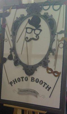 Les PhotoBooth sont chez CrazyFête en exclusivité.