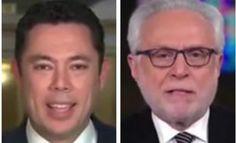 Watch Jason Chaffetz worm around question when pressed about joining Fox News