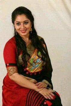 Beautiful Blonde Girl, Beautiful Girl Indian, Most Beautiful Indian Actress, Beautiful Girl Image, Beauty Full Girl, Beauty Women, Beautiful Women Over 40, Indian Actress Hot Pics, Indian Actresses