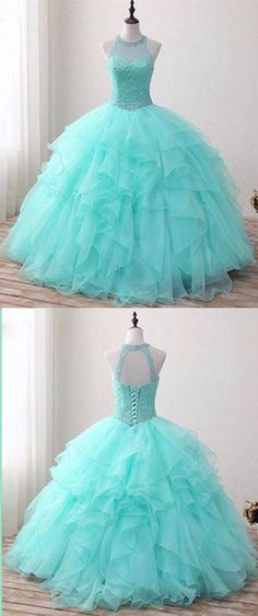 Ball Gown Prom Dress,Long Prom Dresses,Prom Dresses,Evening Dress, Evening Dresses,Prom Gowns, Formal Women Dress,prom dress