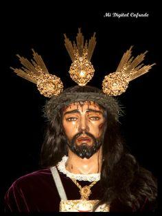 Jesus cautivo