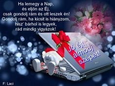 Képeslap küldő - oregfrei68.qwqw.hu