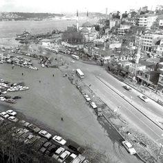 Üsküdar - İstanbul