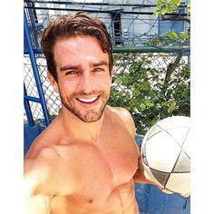 Erasmo Viana (Mahamudra Brasil) @erasmo.mbt