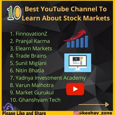 Here you can get all the latest technology updates like Bitcoin, Cryptocurrency, Blockchain, etc. and the stratagies to make money online. Stock Market Investing, Investing In Stocks, Investing Money, Learn Stock Market, Intraday Trading, Forex Trading, Stock Trading Strategies, Dividend Investing, Investment Tips