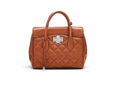 FLAP SATCHEL BAG Shops, Fall Winter 2015, Satchel Bag, Bags, Fashion, Fashion Styles, Branding, Taschen, Handbags