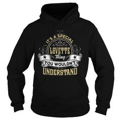 Awesome Tee LOVETTE LOVETTEYEAR LOVETTEBIRTHDAY LOVETTEHOODIE LOVETTENAME LOVETTEHOODIES  TSHIRT FOR YOU T-Shirts