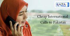 International Calling, Calling Cards, Purpose, Usa, Amazing, U.s. States