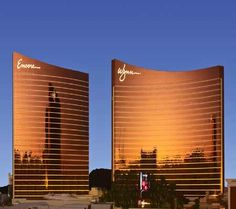 Wynn hotel las vegas  Best spa ever!  Saw Garth Brooks at the spa. Great food, entertainment best time