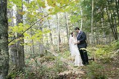 Plan Your Perfect Wedding Ceremony at Hidden Pond Resort in Kennebunkport, Maine, for an unforgettable celebration. Wedding Ceremony, Reception, Kennebunkport Maine, Dance The Night Away, Jessie, Perfect Wedding, Pond, Destination Wedding, Wedding Inspiration
