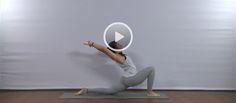 YogaUni'deki tüm derslerde kullanabileceğiniz aylık (sınırsız) üyelikte indirim için ''GULNI'' kodunu kullanmayı unutmayın!   Orta seviyedeki bu çalışma, bir süredir yoga yapan ve düzenli yoga pratiği geliştirme yolunda olanlara Dharma Yoga stilini deneyimlemek için güzel bir fıtsat sunuyor. Çalışmanın sakin ve yumuşak akışı, en az 5-7 saatlik pratiği olan yeni başlayan yogaseverler için de bu stili deneyimleme ve pratiklerini geliştirme imkanı sunuyor.
