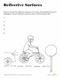 science worksheets on light energy sources of energy worksheet laveyla heat and light. Black Bedroom Furniture Sets. Home Design Ideas