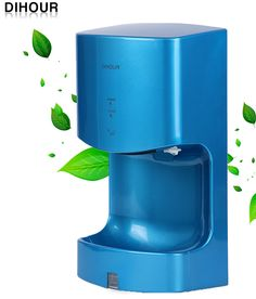 Dihour air blade hand dryer with vast inventory in stock. Dihour hand dryer is a trusted, authorized dealer. Air Blade, Hydraulic Fluid, Hand Sanitizer Dispenser, Hand Dryer, Automatic Soap Dispenser, Dryers, Dry Hands, Sink Faucets, Wall Mount