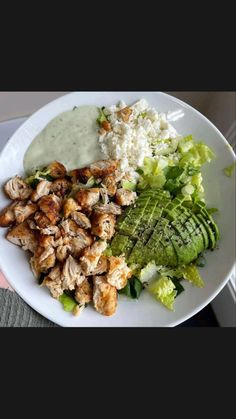 New Recipes, Healthy Recipes, Lean Lunches, Clean Eating Recipes, Healthy Eating, Skinny Taste, Food Is Fuel, Dinner Salads