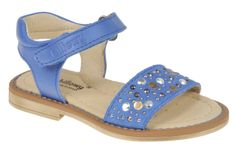 Sandalia Moda Infantil Modelo 5804C80 Napa Azulon Talla 24 al 33 Sandals, Shoes, Fashion, Templates, Kids Fashion, Spring Summer, Over Knee Socks, Moda, Shoes Sandals