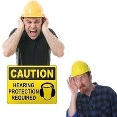 127 Best Construction Skills Certification Scheme (CSCS card) images