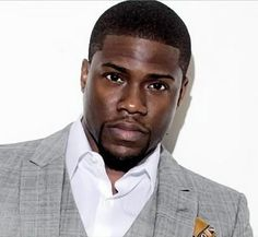 kevan heart | Popular comedian/actor Kevin Hart will hold his official after-party ...