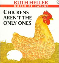 Farm Unit: Chickens Aren't the Only Ones // lessons, poems, activities on various animals that lay eggs Letter E Activities, Animal Activities, Spring Activities, Kindergarten Science, Preschool Books, Preschool Activities, Preschool Eggs, Montessori Science, Farm Unit