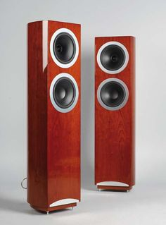 Tannoy Definition DC8 T