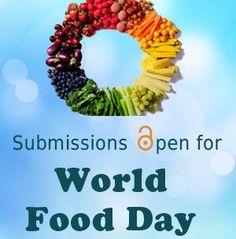 Journal of Nutritional Health & Food Engineering - JNHFE Food Engineering, Health And Nutrition, Journal