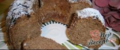 Honey quinoa bread is a moist, satisfying, high-protein bread. It has nutty texture that comes from the cooked grains of quinoa. It keeps very well, and is excellent toasted.(How To Make Dough Healthy) Bread Machine Recipes, Bread Recipes, Cooking Recipes, High Protein Bread Machine Recipe, Good Food, Yummy Food, How To Cook Quinoa, Bread Baking, The Best