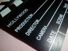 Luz,cámara,acción!!!!! Www.t stores.com (Tiger)